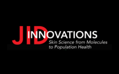 JID Innovations: Skin Science from Molecules to Population Health