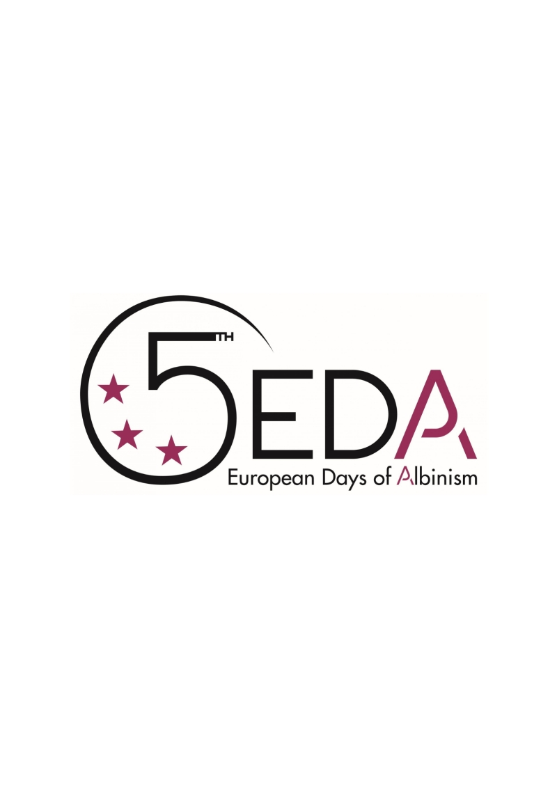5th European Days of Albinism