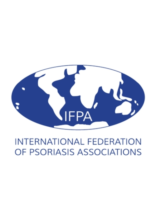 6th IFPA World Conference