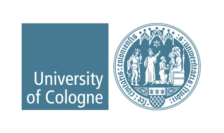 The University of Cologne