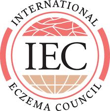 International Eczema Council