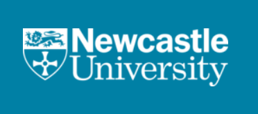 Haniffa Lab - Newcastle University
