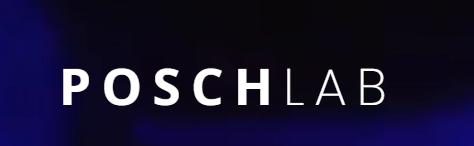 Poschlab