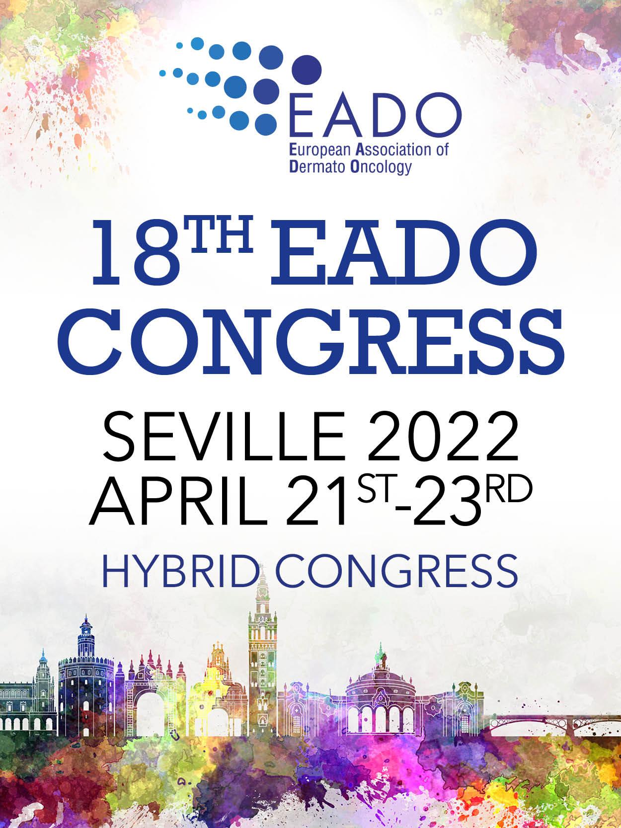 18th EADO Congress