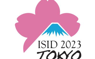 ISID 2023 – MARK YOUR CALENDAR